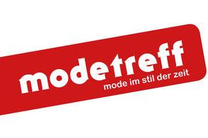 Modetreff Pichler