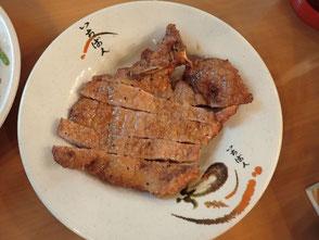 台湾 台北 旅行記 金鶏園 菜ちゃんのページ