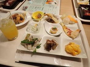 北海道 北湯沢温泉 緑の風リゾートきたゆざわ 菜ちゃんのページ