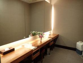 台湾旅行記 台北旅行記 菜ちゃんのページ 福容大飯店 フーロンホテル 大浴場 温泉