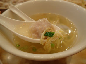黄龍荘 小籠包 台北 美味しいお店 菜ちゃんのページ