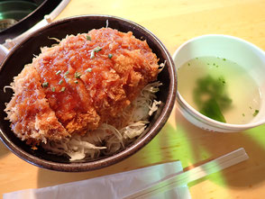 栃木県 大笹牧場 菜ちゃんのページ
