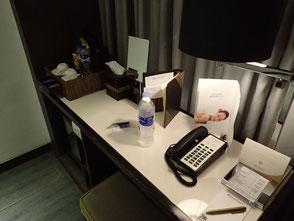 マニラ 第三ターミナル直結 ベルモントホテル 菜ちゃんのページ