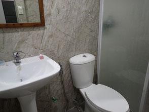 フィリピン セブ島 ホテル アマリス 菜ちゃんのページ