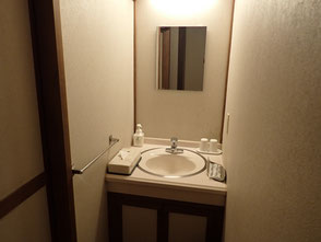 新潟県 貝掛温泉 お部屋 菜ちゃんのページ