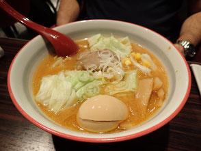 成田空港 第1ターミナル フードコート 与六 菜ちゃんのページ