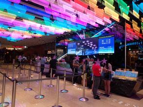 台北101 菜ちゃんのページ 台北 観光名所