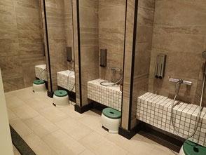 ミラマーガーデン 浴室 菜ちゃんのページ