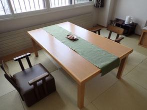 北海道 旅行記 丸駒温泉旅館 日本秘湯を守る会 菜ちゃんのページ