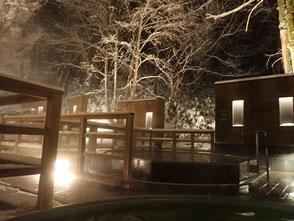 北海道 北湯沢温泉 緑の風リゾートきたゆざわ 温泉旅行記 菜ちゃんのページ
