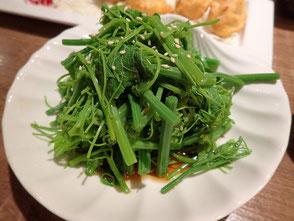 台湾旅行記 台北旅行記 菜ちゃんのページ 度小月 担仔麺 永康街 台北グルメ