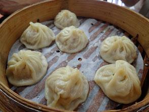 台北 美味しい朝ごはん 菜ちゃんのページ