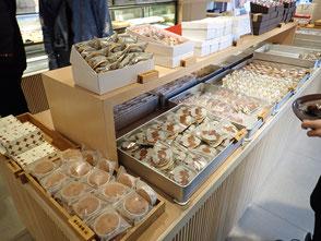 迪化街 台北 台北旅行記 菜ちゃんのページ