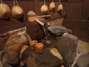 新潟県 貝掛温泉 温泉 菜ちゃんのページ