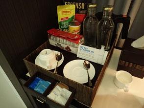 マニラ空港 リゾートワールドマニラ ベルモントホテル 菜ちゃんのページ