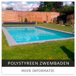 aanleg bouwkundige zwembaden zwembaden lannoo uw