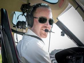 elite-flights-philipp-walker-inhaber-geschäftsführer-berufshelikopterpilot-cpl-h
