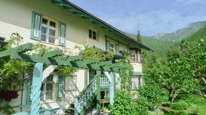 altes Landhaus kaufen verkaufen