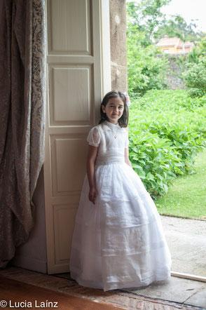 fotografo comunion santander-fotografo santander-bodas y comuniones