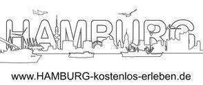 Hamburg-günstig-erleben