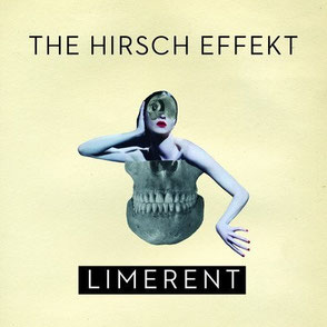 THE HIRSCH EFFEKT // LIMERENT // 2012 // SINGLE