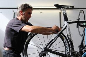Bike-Service Walter Pilgrimm