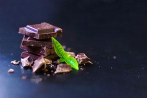 Nachhaltige Schokolade, teamevent.de, Teamevent, Firmenevent, Betriebsausflug, Schnurstracks, Teambuilding, Pimp your Event