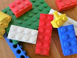 Lego Boost Challenge, Lego Boost Challenge für Firmen, Strategiespiel, teamevent.de, Teamevent, Firmenevent, Betriebsausflug, Schnurstracks, Teambuilding, Bauprojekt