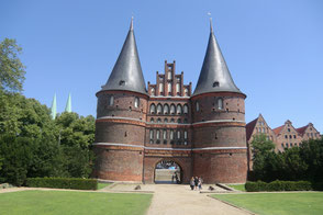 Lübeck, Eventlokation, teamevent.de, Teamevent, Firmenevent, Betriebsausflug, Schnurstracks, Teambuilding