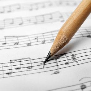 Vorbereitung Musikstudium Musikschule Lüneburg