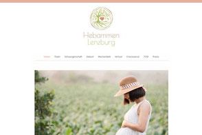 Hebammen Lenzburg, Schwangerschaftskontrollen, Geburt, Wochenbett, Stillberatung, Craniosacral Therapie