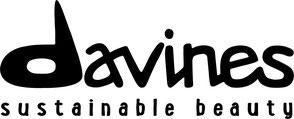 Davines Sustainable Beauty