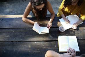 Huiswerk - huiswerkbegeleiding - Breda - Zundert