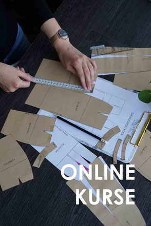 onlinekurs-schnittmuster-naehschule-schnittanpassung