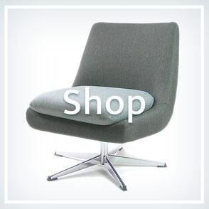 shop- alle möbel