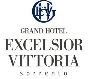 Grand Hotel Excelsior Vittoria Weberbenammarpr Communication In Luxury Travel