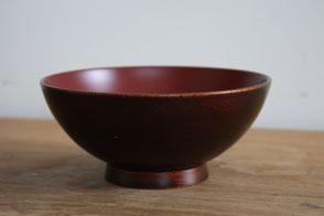 Matte bowl