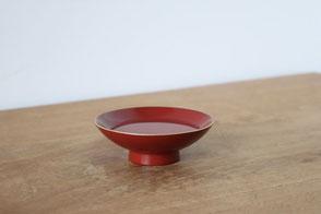 Sakazuki cup - Aizu