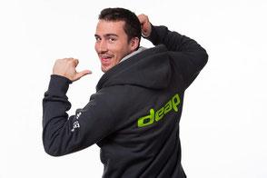 deap jacket