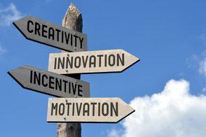 secrétaire, assistante, gestion, motivation, entreprise