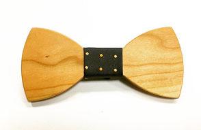 pajaritas de madera