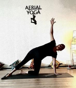 YOGA, Aerial Yoga, Yin Yoga, Massagen, Coaching, ankommen und entspannen, feetup Yoga, Auszeit, SPO, Eiderstedt, Sankt Peter Ording