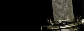 medialandgmbh_mikrofon_tonstudio_studiomikrofon