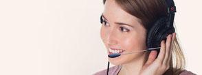medialandgmbh_callcenter_agentin_telefonistin