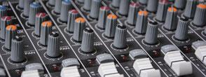 medialandgmbh_tonstudio_mischpult_mixer