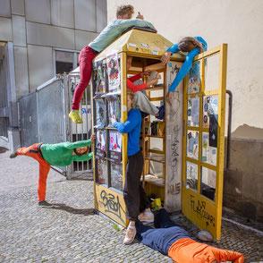 Foto (c) CityDance Köln 2016