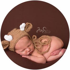 séance photo bébé joys photographie joysphotographie joy silberstein séance photo naissance paris studio photo