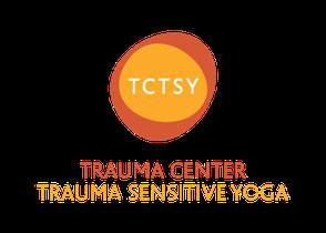 Mädchen Wellen Sprung
