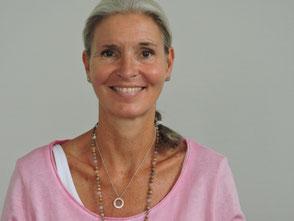 Barbara Schlümer