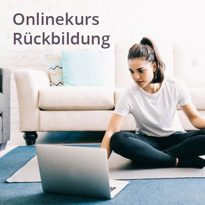 Onlinekurse Yoga Daniela Schweiz